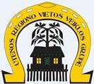 Utenos regiono vietos veiklos grupė
